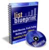 Thumbnail List Building Blueprint: Triple Your List