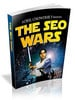 SEO Wars: Learn all the SEO Tricks + MRR